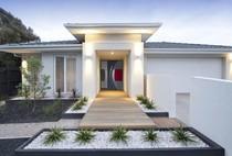 Haustür, Gestaltungsmöglichkeit, Eingangstür