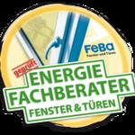 Montalux Mönchengladbach Energieberatung Fenster und Türen Montage Verkauf Sarnierung